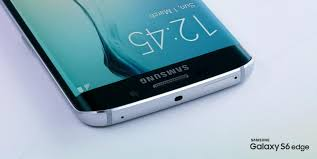 「Galaxy S6 edge」の画像検索結果