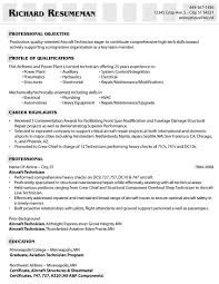 curriculum vitae samples for hr online resume builder curriculum vitae samples for hr cv templates curriculum vitae template sample 1 aaaaeroincus lovely example of