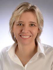 <b>Sabine Seidel</b> - ma7