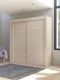 chambre complte cosy meubles clio chambre lit celio loft