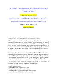 argumentative essay against death penaltyargumentative essay over capital punishment