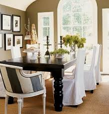 slipcovers dining chairs cotton dining room chair slipcovers dining room chair slipcovers for e