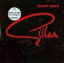 <b>Glory Road</b> (album) - Wikipedia