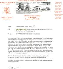 best photos of example letter of commendation navy commendation police commendation letter sample
