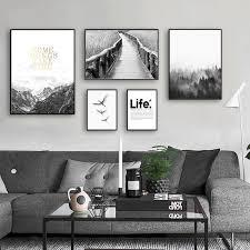 <b>Landscape</b> Art – <b>NordicWallArt</b>.com