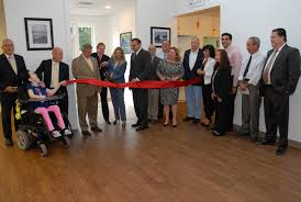 community options inc page  community options opens second ribbon red academy in new jersey