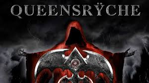 <b>Queensryche: The Verdict</b> album review | Louder