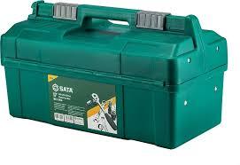 Купить <b>Ящик для инструментов</b> Sata 95166 в интернет-магазине ...