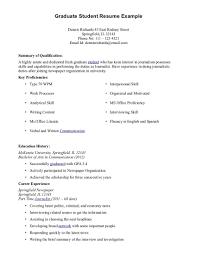 student nurse resume sample student nurse resume template nursing example student nurse resume sample nursing school nursing school resume nursing school resume examples