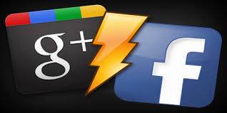 Which one is better - Google Plus or Facebook