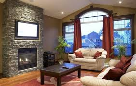 fireplace tv photos small living room decorating ideas for living room with fireplace and tv on opposite wal