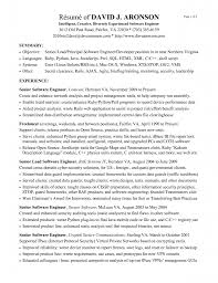 Java Developer Resume Samples   Java Resume for Fresher     s     happytom co One Page Resume Format in doc