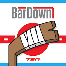The BarDown Podcast