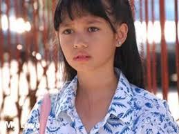 Image result for yuki kato masih kecil