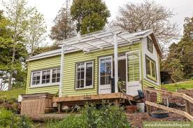 Tiny House Design   Build your own tiny house   these Tiny    Tiny house plans