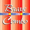 Mood Swing Music