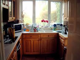 design compact kitchen ideas small layout: kitchen  best design small kitchen on small isnt always beautiful by beauty design small kitchen