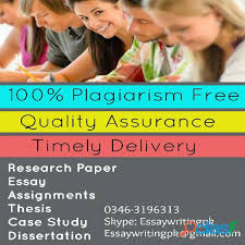 custom essays paypal  online essay writer australia jpg Term paper Writing Service  doggonecleanonline com