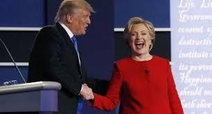 Image result for انتخابات امریکا