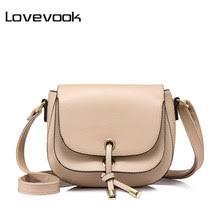Bag Female Shoulder Beige Promotion-Shop for Promotional Bag ...