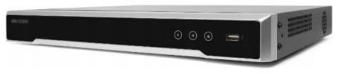 <b>Видеорегистратор Hikvision DS-7616NI-K2</b>/16P — купить по ...