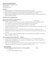 icu nurse manager resume examples   resume examples datesicu nurse manager resume examples director of critical care nurse manager resume example entry level nurse