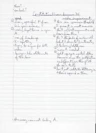 resume  film critique essay how to write a descriptive about    mesmerizing how to write a critique essay example resume