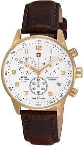 Мужские <b>часы Swiss Military</b> by chrono 20042PL-2L (<b>SM34012</b>.<b>07</b> ...