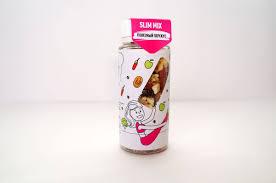 Fitcorn Energy mix Полезный перекус гречка, годжи, <b>семена чиа</b> ...