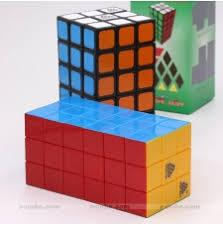 <b>WitEden</b> Puzzle