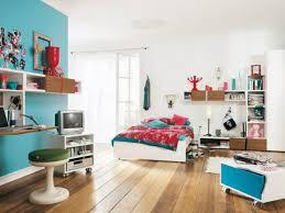 designer ikea bedroom furniture set