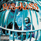 Ordo Abchao (Order Out of Chaos) by Ras Kass