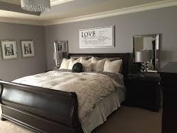 Master Bedroom Colors Benjamin Moore 17 Best Ideas About Benjamin Moore Bedroom On Pinterest Benjamin