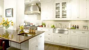 clean kitchen:  clean kitchen with vinegar wearandcheer com