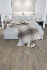 1000 ideas about light wood flooring on pinterest floors cherry kitchen and dark cabinets bedroom ideas light wood