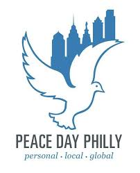 Peace Day Philly - Home | Facebook
