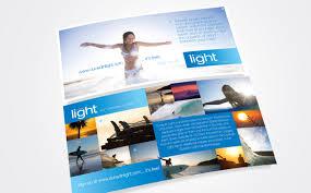 essay on advertising on school grounds 91 121 113 106 essay advertising school grounds aerotravel bg