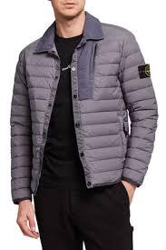 Men's Designer <b>Coats</b> & <b>Jackets</b> at Neiman Marcus