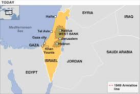Risultati immagini per middle east war map