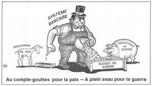"""Résultat de recherche d'images pour """"caricature du banquier"""""""