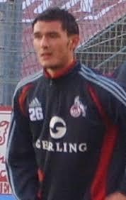Aleksandar Mitreski