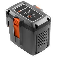 <b>Аккумулятор</b> литий-ионный <b>Bli</b>-<b>40/100</b> в Москве – купить по ...