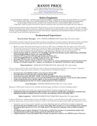 s engineer resume summary cipanewsletter s engineer resume loubanga com