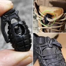 <b>1 Pair Free Shipping</b> Tactical Footwear Hiking Boots Grenade ...