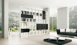 interior furniture design for living room best small ideas space decorating interior design living room ideas contemporary photo