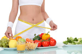 Image result for Weight Loss Services Market: Overview