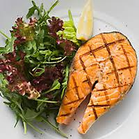 Image result for diabetes food to avoid image
