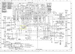 gmc c wiring diagram 1984 chevy truck headlight wiring diagram images wiring diagram wiring diagram 1983 porsche 944 get image