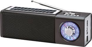<b>Радиоприемник MAX MR 400</b>, темно-серый — купить в интернет ...