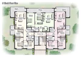 Hot to get Affordable country house plans    garage apartment house planshouse floor plans   inlaw apartment